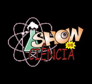 show-ciencia